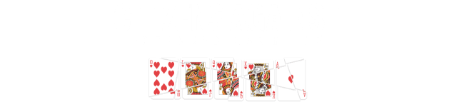 Citizens Against Expanded Gambling